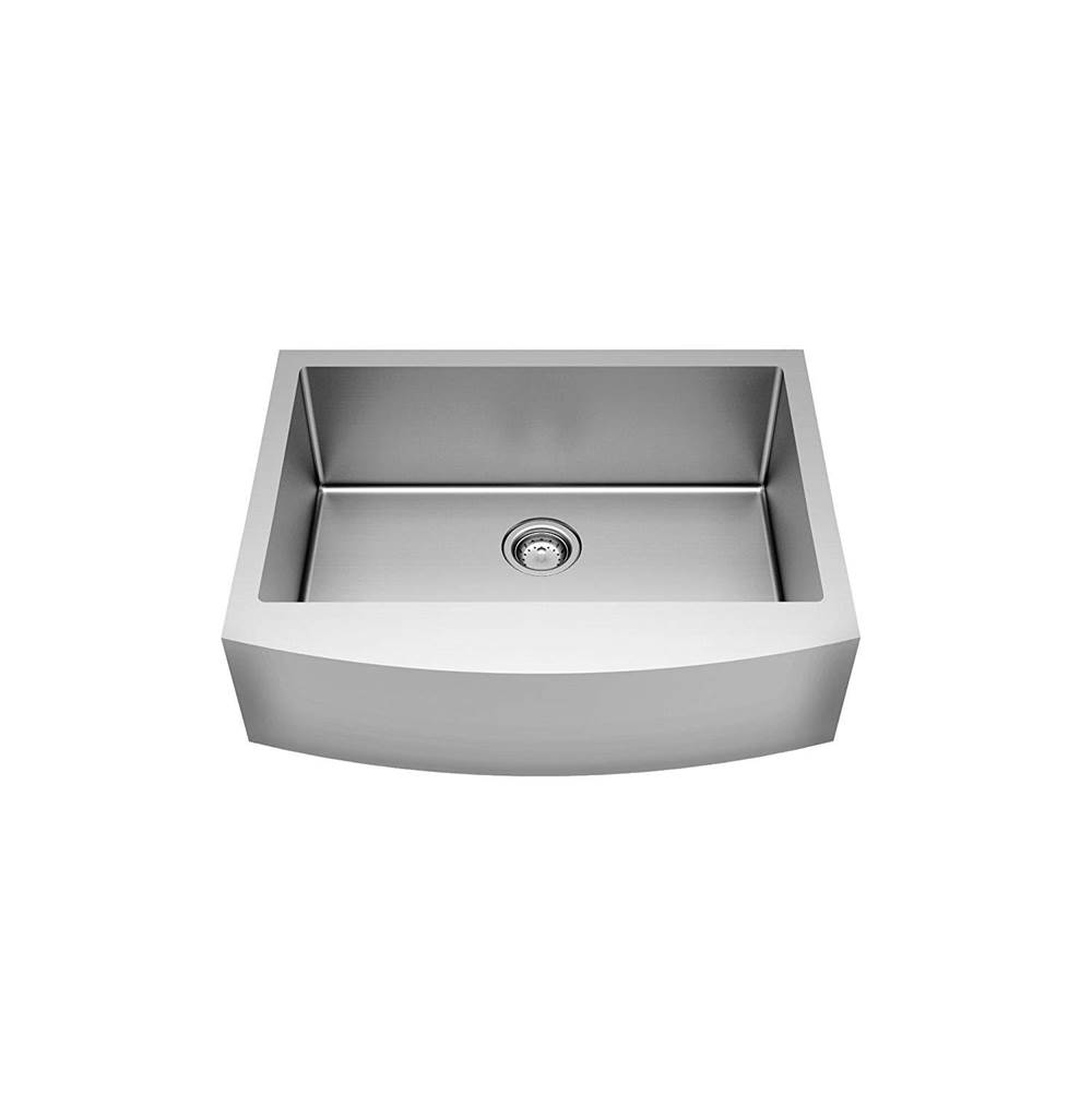Fabulous American Standard Kitchen Sinks The Kitchen Bath Design Interior Design Ideas Apansoteloinfo