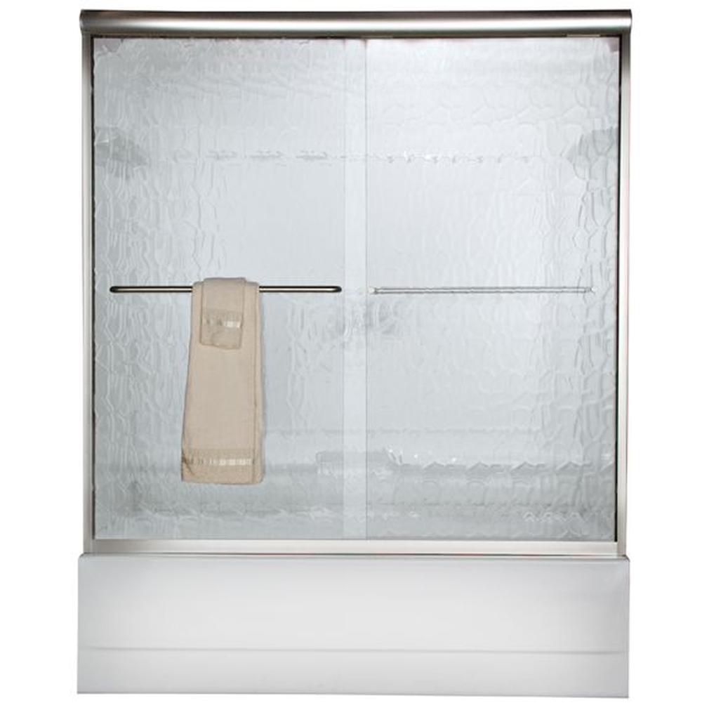 American Standard Silver | The Kitchen + Bath Design Studio - Miami ...