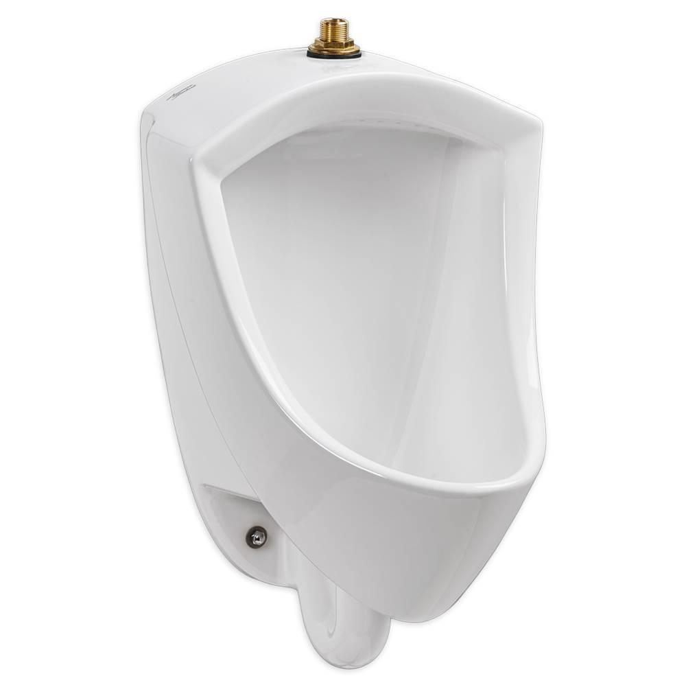 American Standard Urinals   The Kitchen + Bath Design Studio - Miami ...