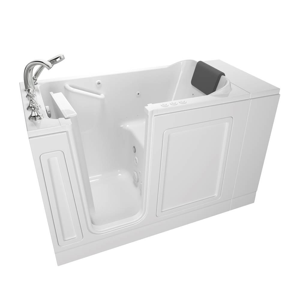 Tubs Soaking Tubs   The Kitchen + Bath Design Studio - Miami Florida