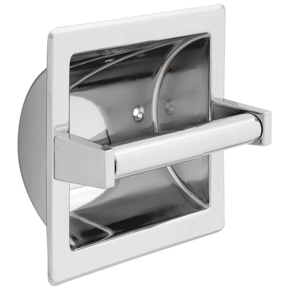 delta faucet bathroom accessories the kitchen bath design studio miami florida