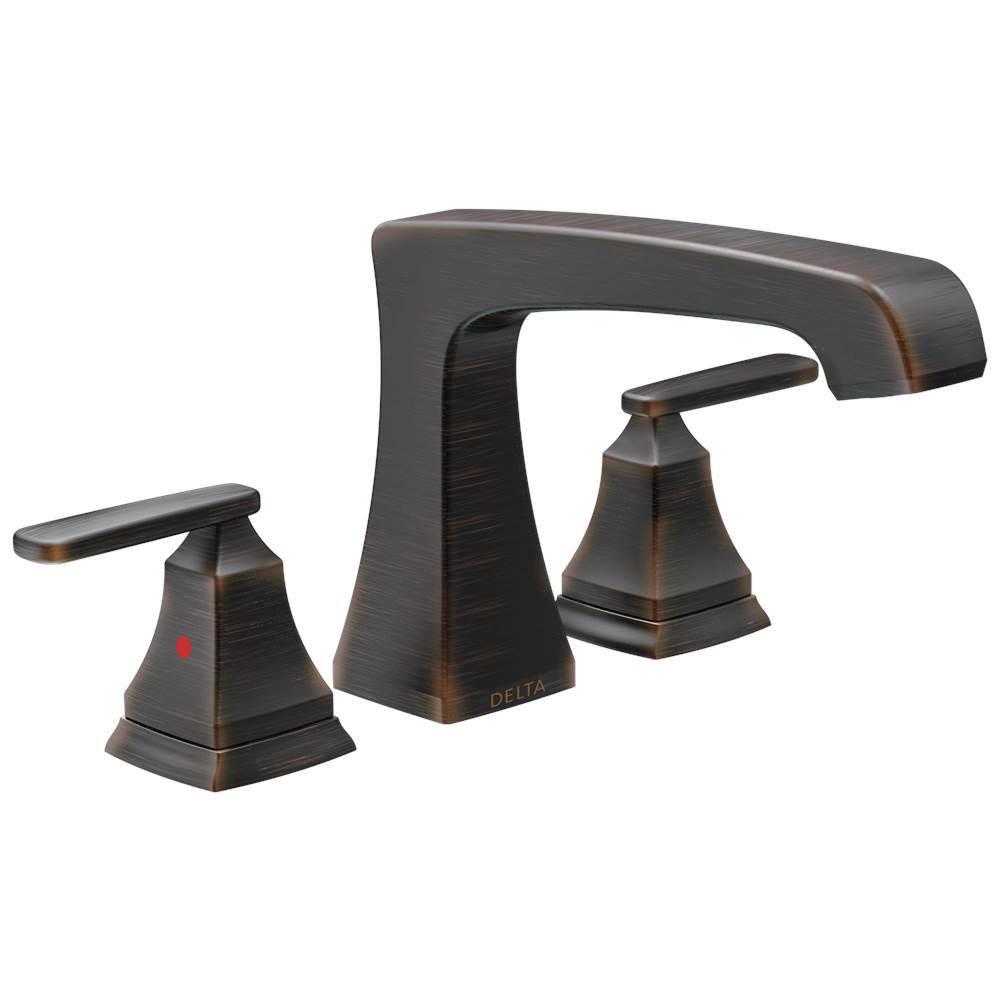 Bathroom Faucets | The Kitchen + Bath Design Studio - Miami Florida