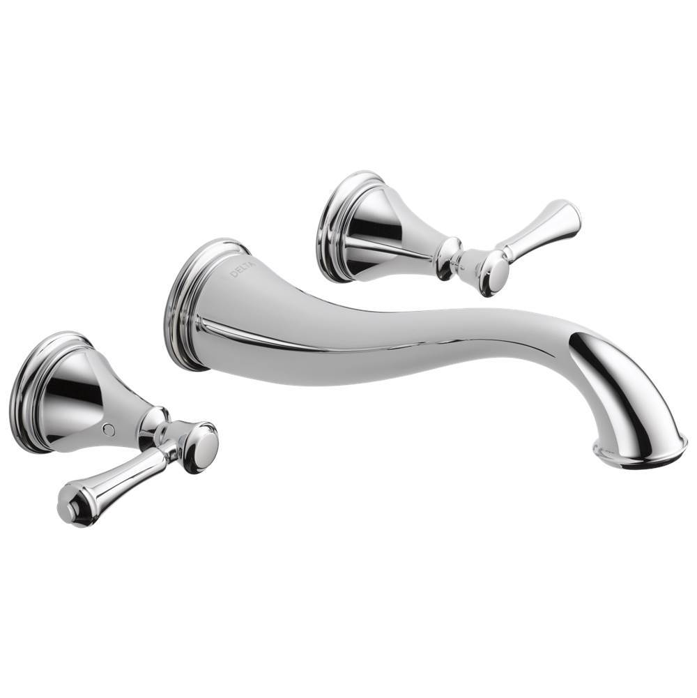 Bathroom Faucets Bathroom Sink Faucets Wall Mounted | The Kitchen ...