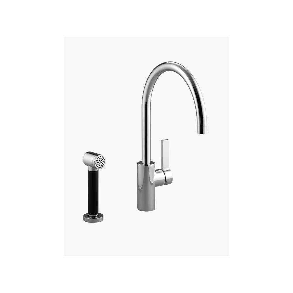 Dornbracht   The Kitchen + Bath Design Studio - Miami Florida