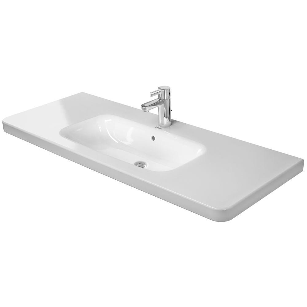 sinks bathroom sinks vessel  the kitchen  bath design studio  -