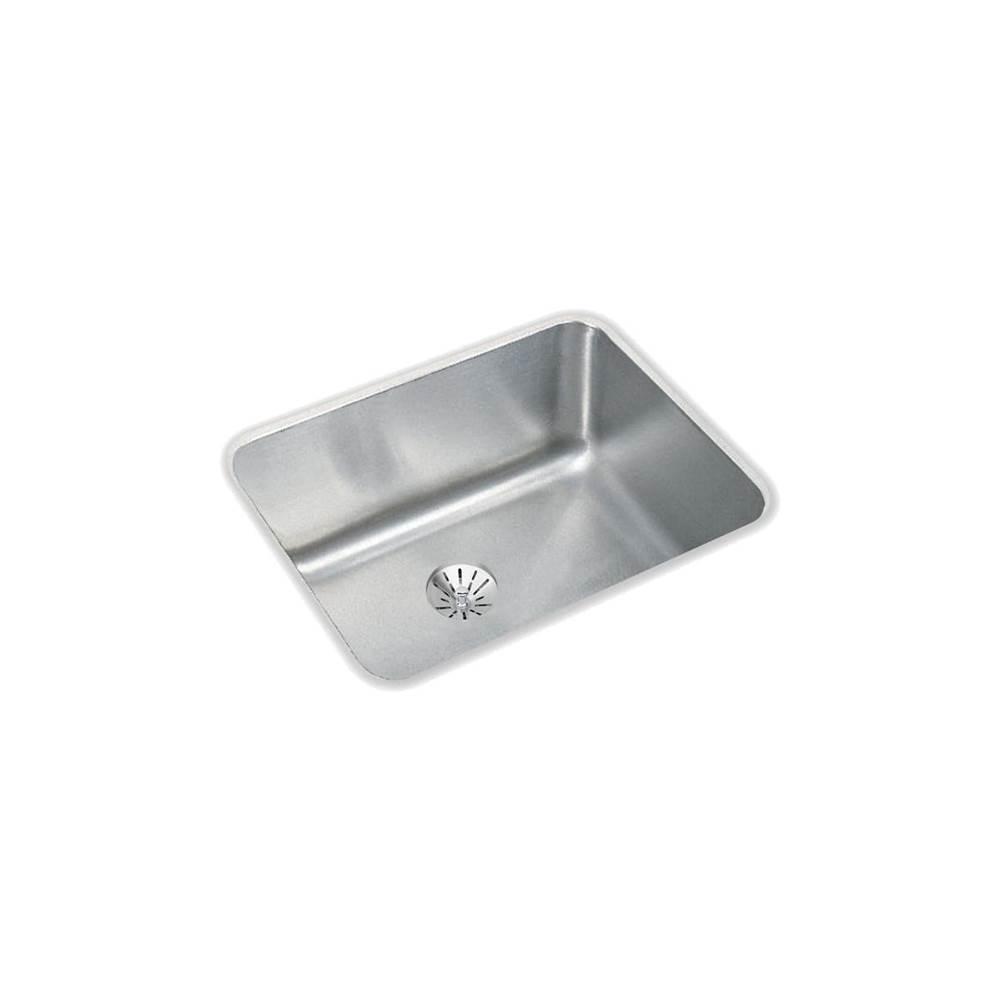 Fabulous Sinks Kitchen Sinks Undermount The Kitchen Bath Design Interior Design Ideas Apansoteloinfo
