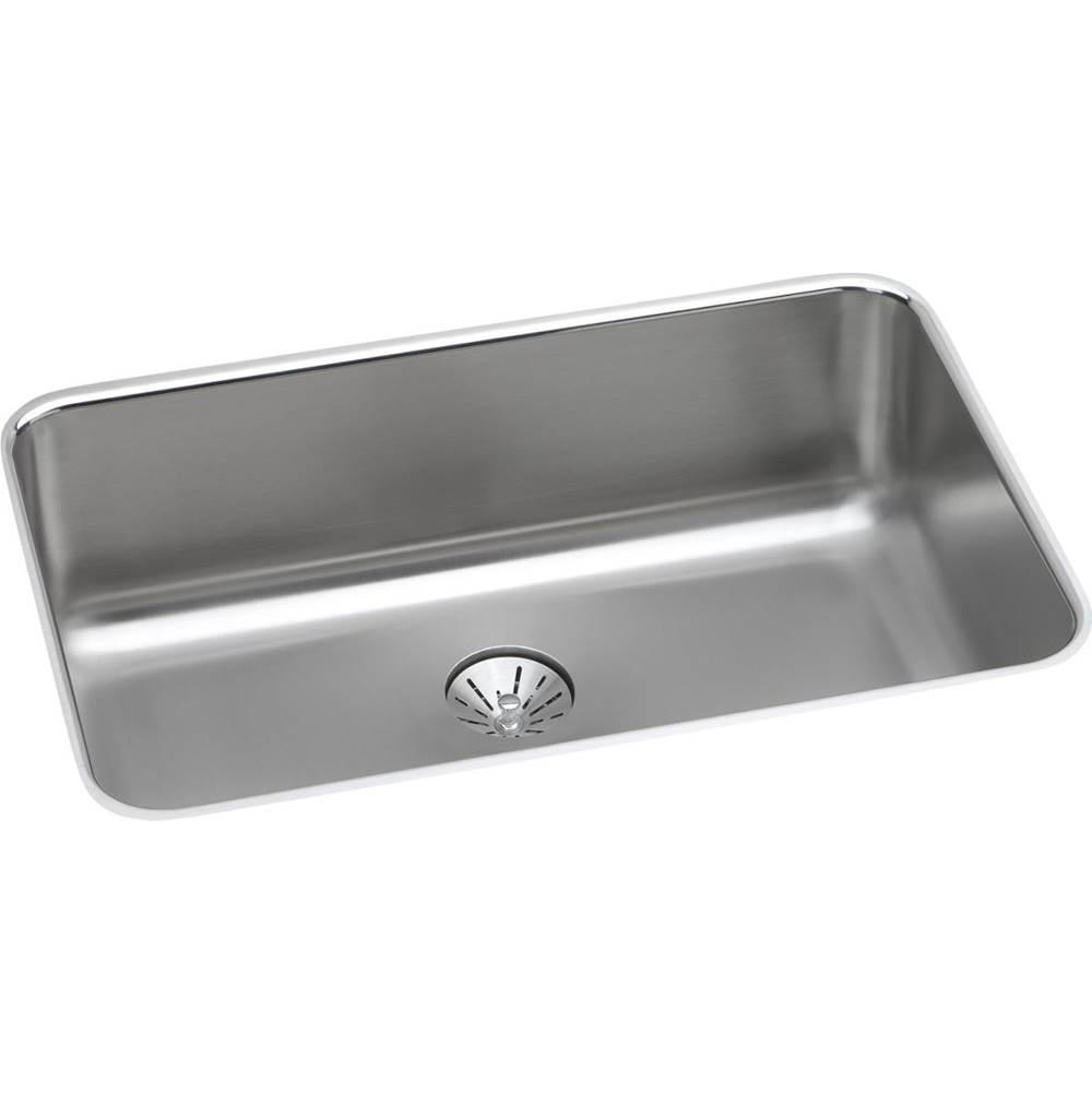 Magnificent Sinks Kitchen Sinks Undermount Traditional The Kitchen Interior Design Ideas Apansoteloinfo