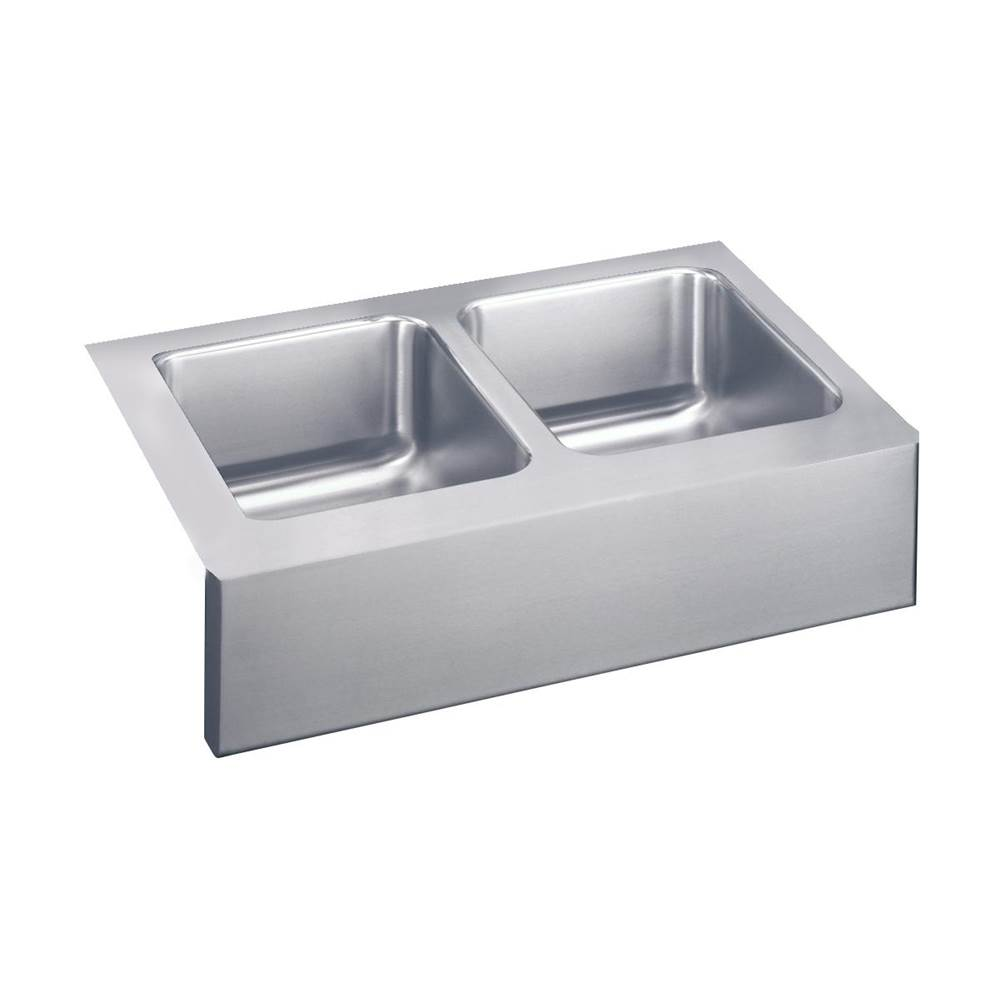 Sinks Kitchen sinks Farmhouse v kitchen sink kit 1 00