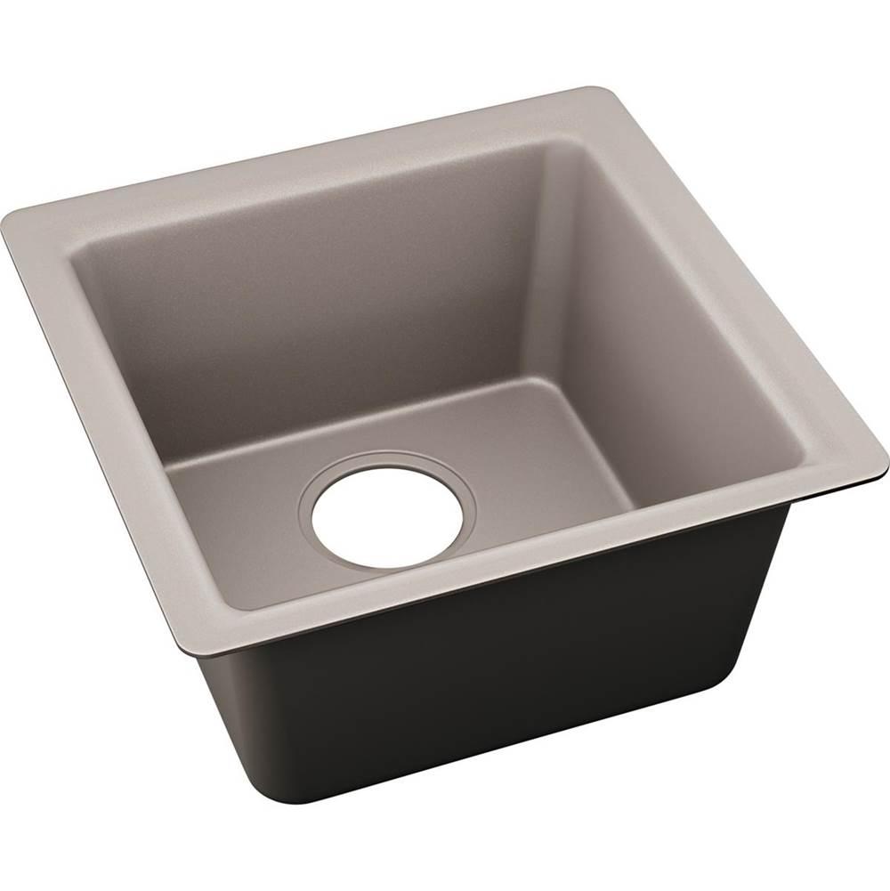 Sinks Bar Sinks | The Kitchen + Bath Design Studio - Miami-Florida on vessel prep sink, bar sink, single prep sink, kitchen prep sink, double bowl prep sink, 16 gauge prep sink, food prep sink, rectangular prep sink, stainless prep sink, home prep sink, copper prep sink, white prep sink, corner prep sink, drop in prep sink, kohler prep sink, texas shaped sink, ceramic prep sink, cast iron prep sink, franke prep sink, modern prep sink,