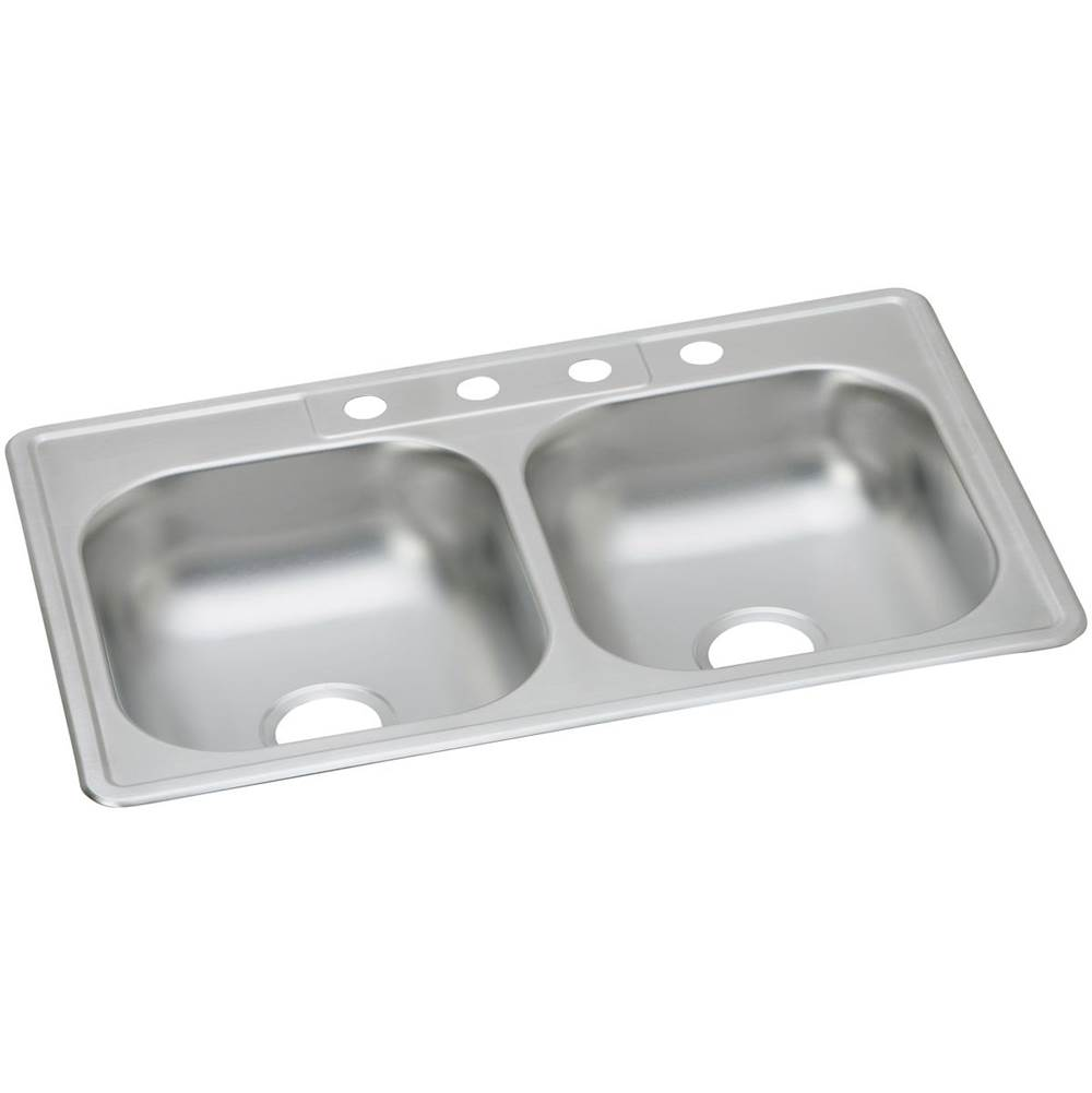 Kitchen Sinks | The Kitchen + Bath Design Studio - Miami Florida