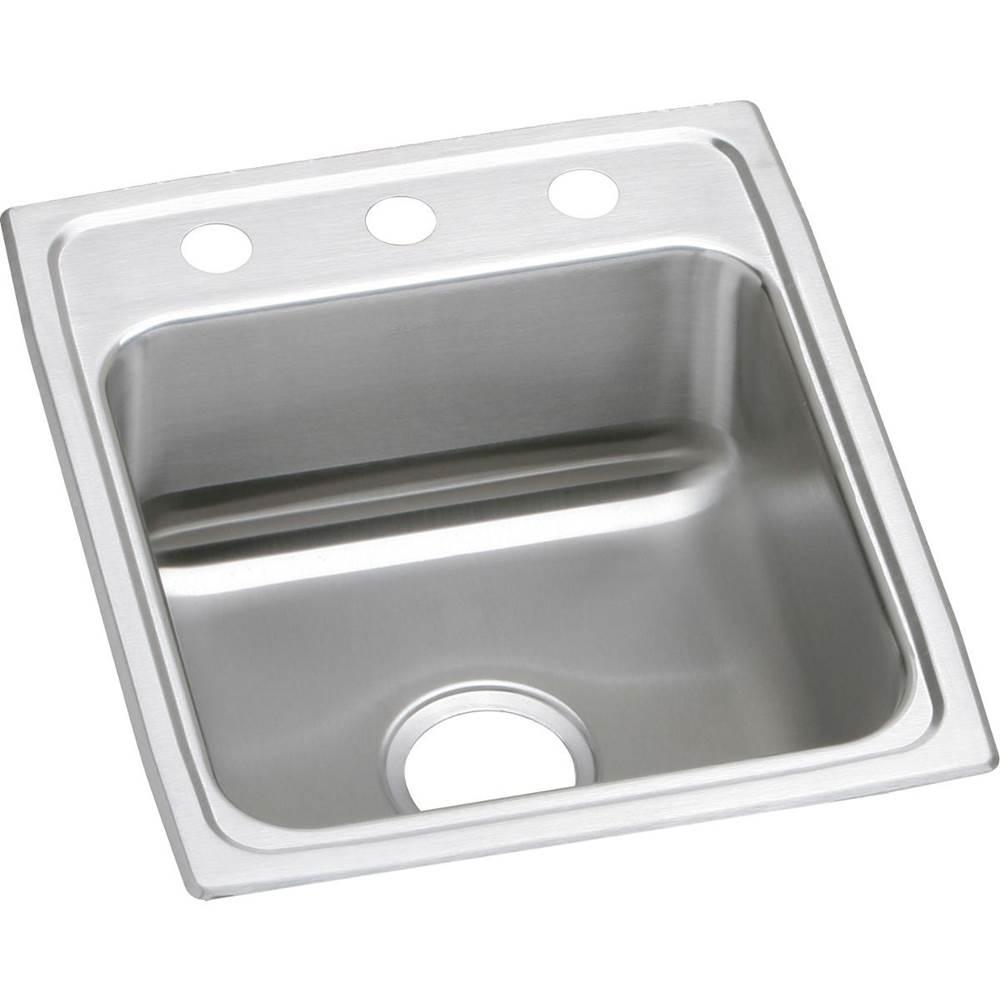 Remarkable Kitchen Sinks Solid Colors The Kitchen Bath Design Interior Design Ideas Apansoteloinfo