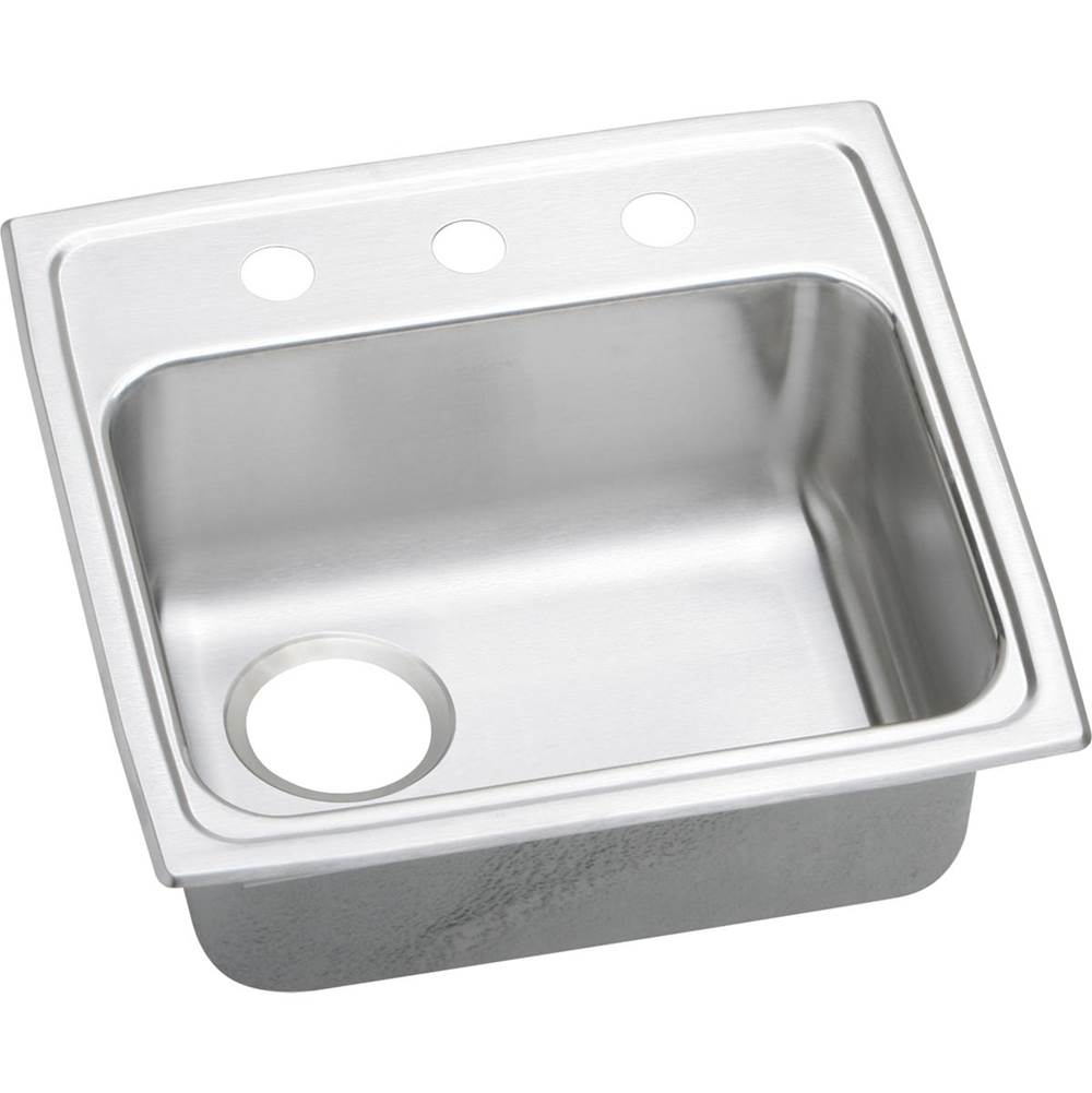 All products kitchen kitchen sinks and faucets kitchen sinks -  719 00