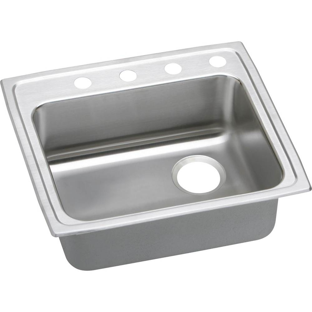 Sinks Kitchen Sinks | The Kitchen + Bath Design Studio - Miami Florida