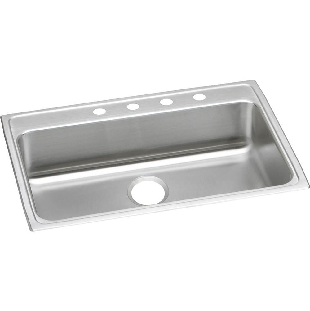 Kitchen Sinks Drop In | The Kitchen + Bath Design Studio - Miami ...