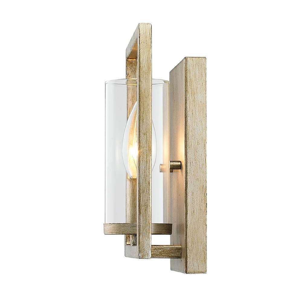 Wall lighting lighting the kitchen bath design studio miami 14850 arubaitofo Gallery