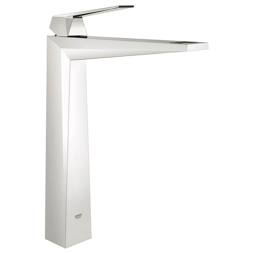 Grohe 23115000 at The Kitchen + Bath Design Studio Decorative ...