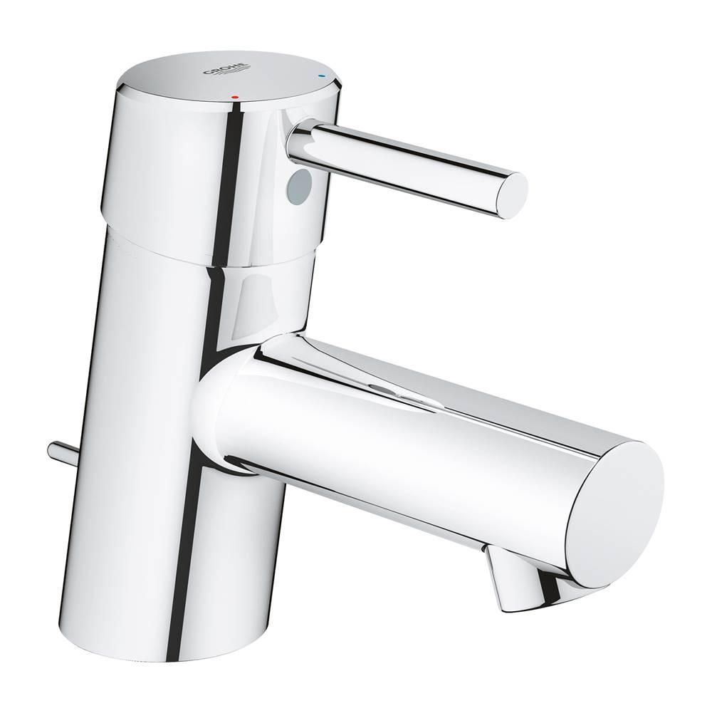 main c chrome single handle faucets bathroom faucet lever
