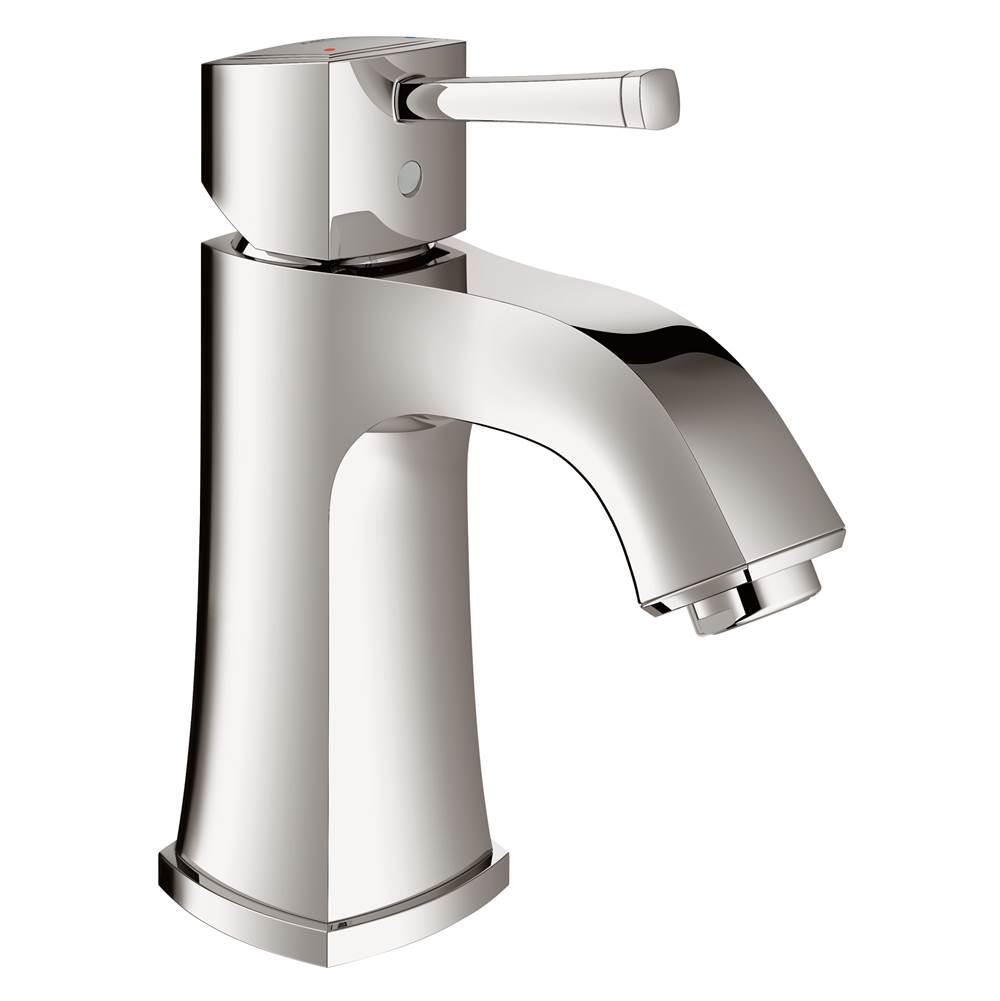 Bathroom Faucets The Kitchen Bath Design Studio Miami Florida Lahara Two Handle Center Set Faucet Parts Diagram Model 538 42300 55000