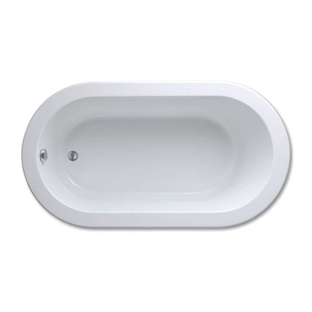 Jason Hydrotherapy Drop In Whirlpool Bathtubs item 1185.00.75.40