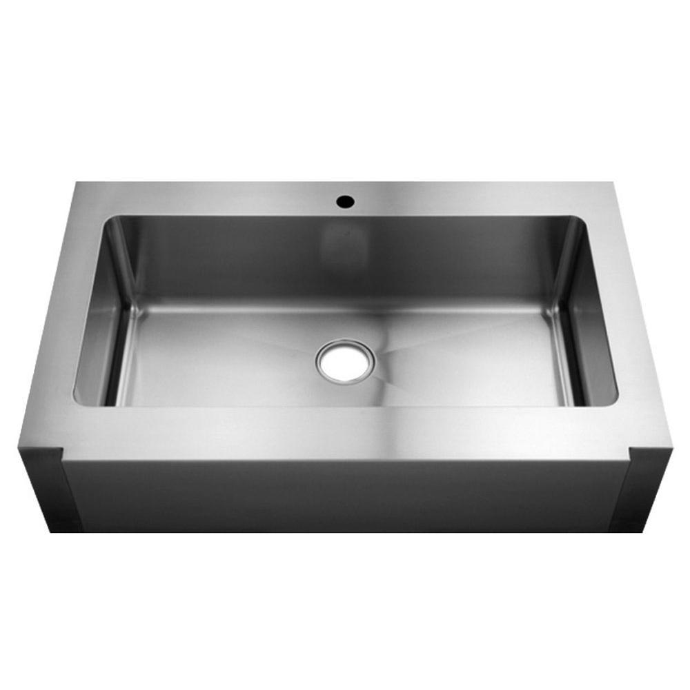 julien sink julien sink stainless steel sinks fireclay sinks  - julien sinks