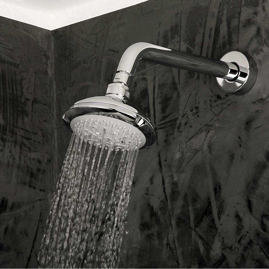 Showers Shower Heads   The Kitchen + Bath Design Studio - Miami Florida