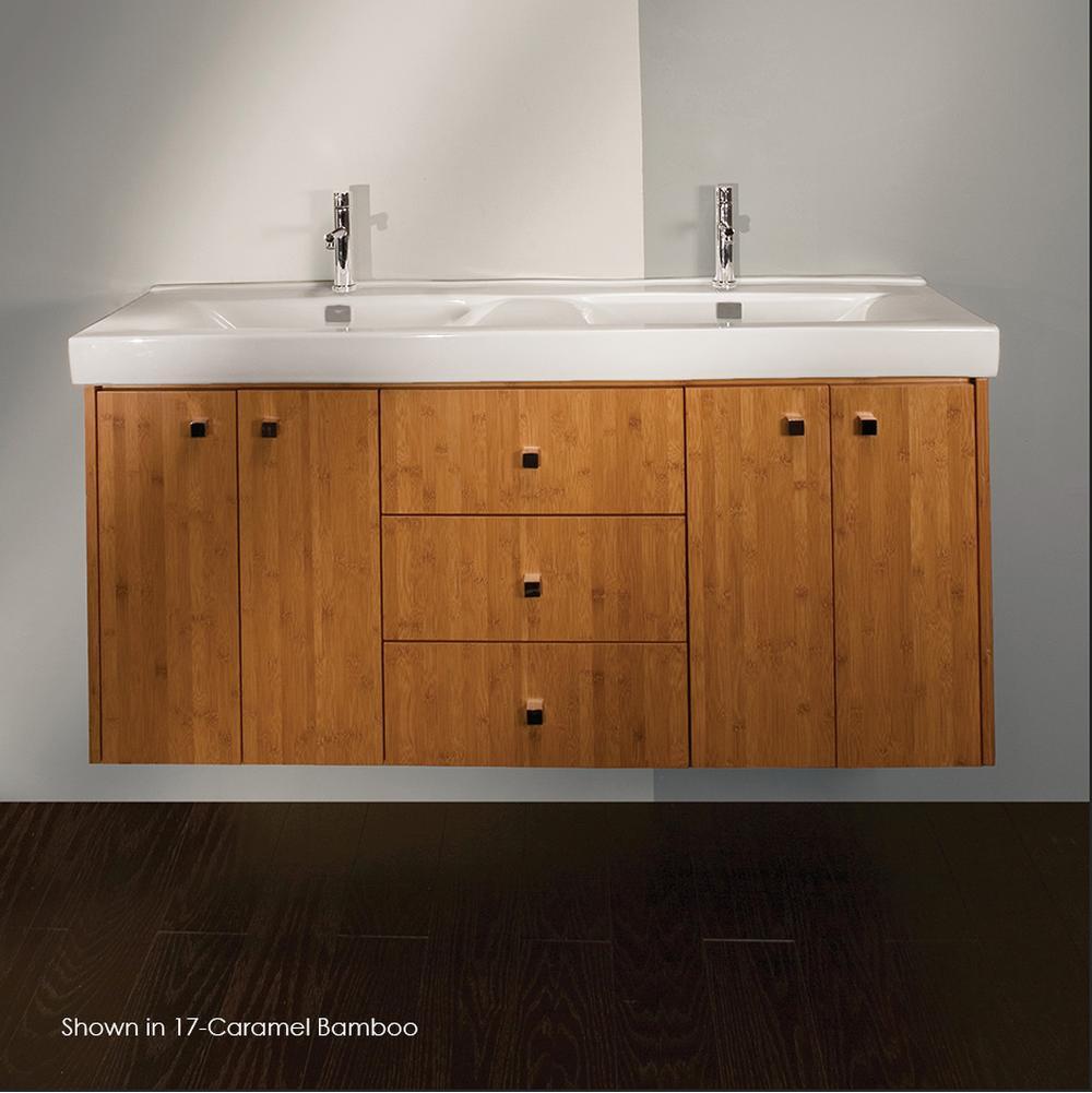 Bathroom Vanities The Kitchen Bath Design Studio Miami Florida