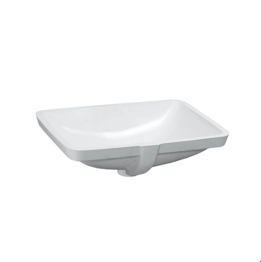 Bathroom Sinks | The Kitchen + Bath Design Studio - Miami Florida