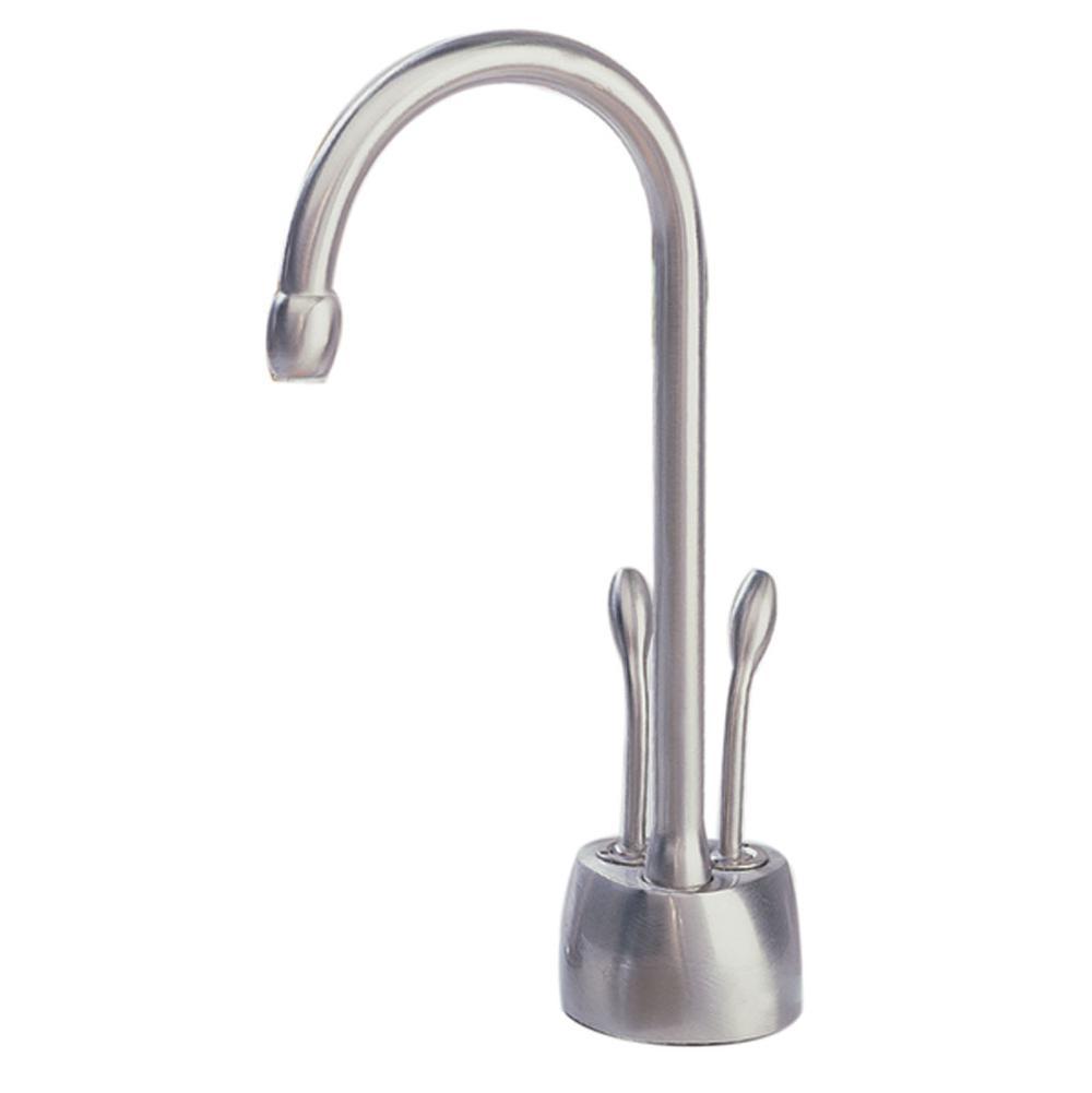 Faucets Water Dispensers | The Kitchen + Bath Design Studio - Miami ...