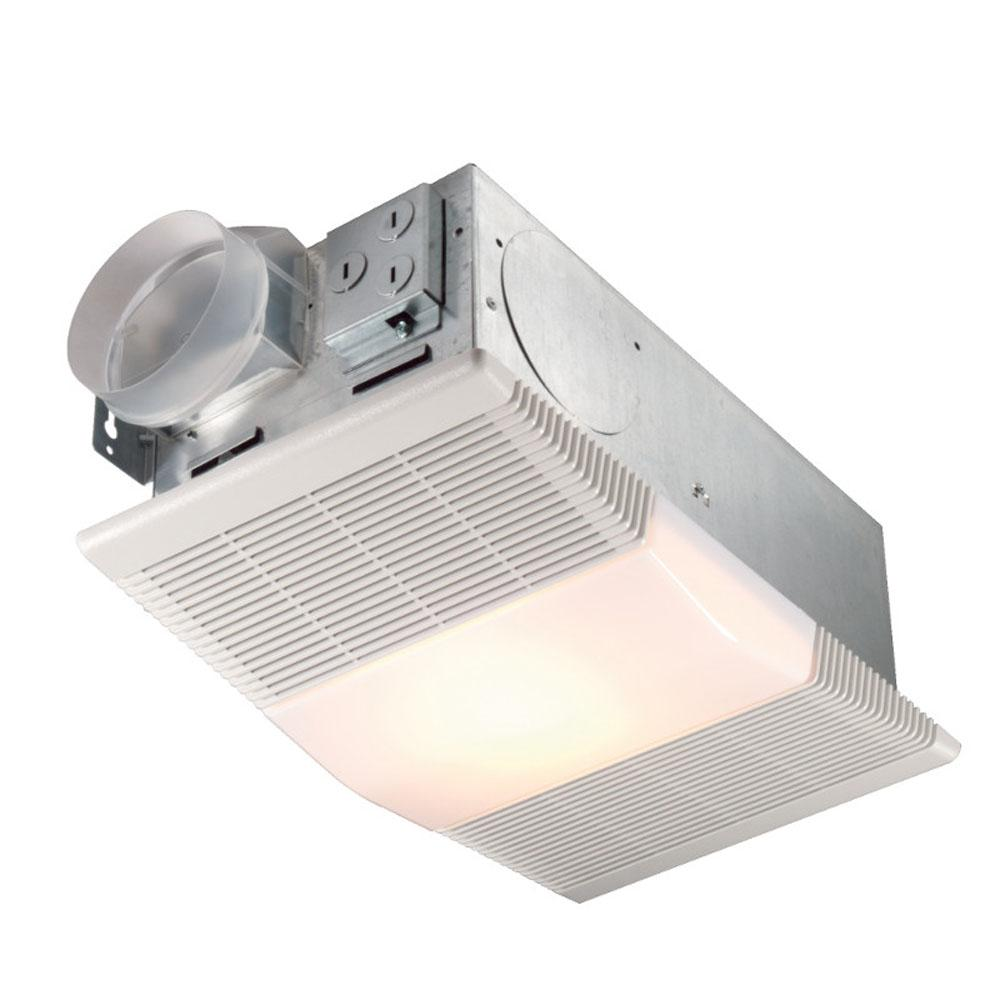 Wall Mount Bathroom Exhaust Fans Heating And Ventilation Bath Exhaust Fans The Kitchen Bath