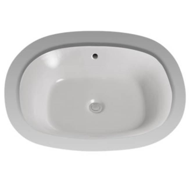 Toto Bathroom Sinks   The Kitchen + Bath Design Studio - Miami Florida