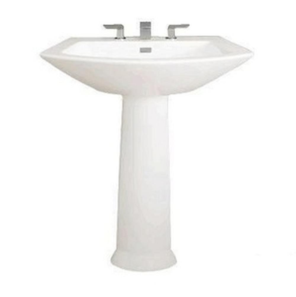 Toto Sinks | The Kitchen + Bath Design Studio - Miami Florida